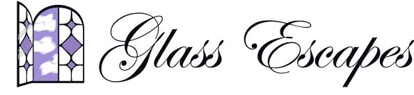 Glass Escapes